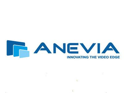 logo logo 標志 設計 矢量 矢量圖 素材 圖標 400_300