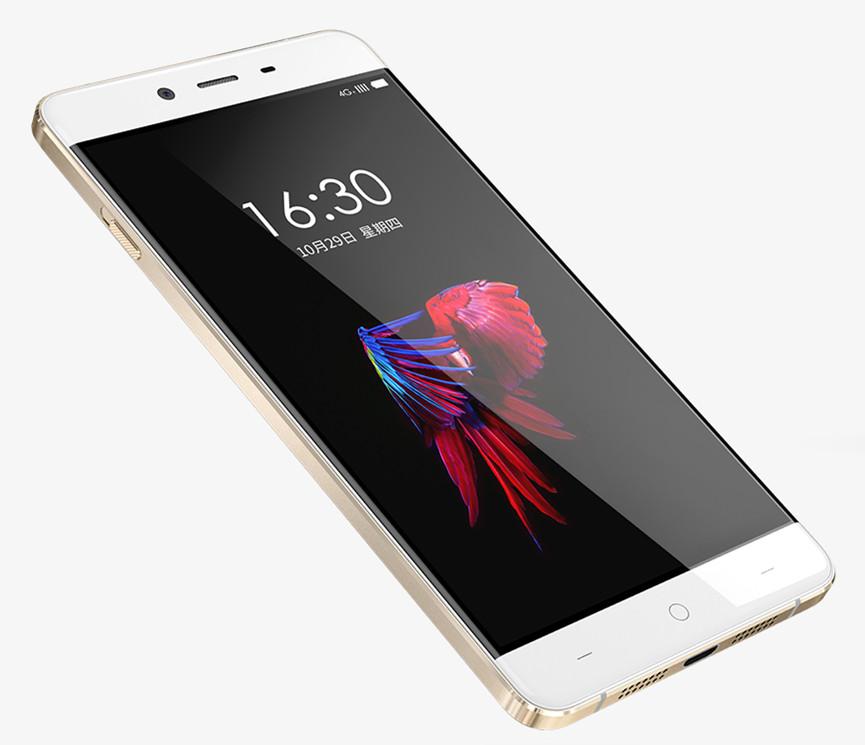 一加手机X陶瓷版24日限量发售 国内暂且无缘