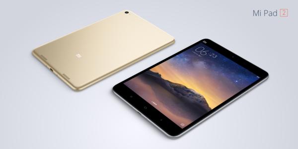 小米平板2win10 安卓双系统 小米平板2配置16GB 64GB版价格